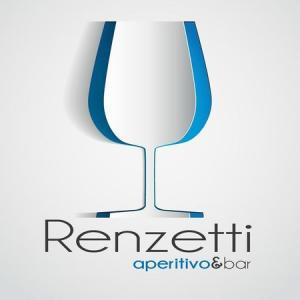 renzetti-aperitivo-bar
