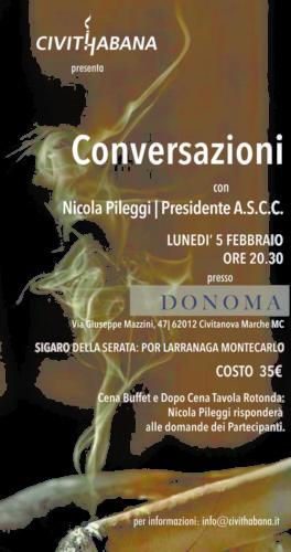 CONVERSAZIONI2