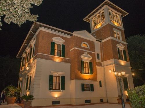 Villa-Gentiloni-location-per-eventi-matrimoni-feste-cerimonie-8
