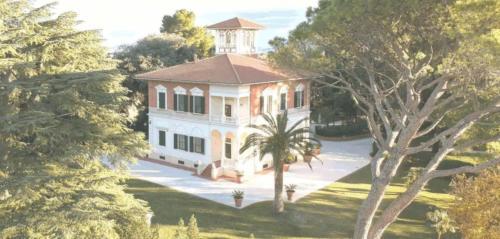 Villa-per-matrimoni-Location-Marche-eventi-affitto-Filottrano-Gentiloni-feste-eventi-OK